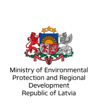 Ministry of Environmental Protection and Regional Development Republic of Latvia